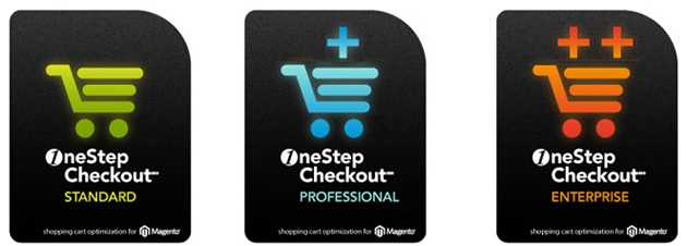 blog-new-version-onestepcheckout