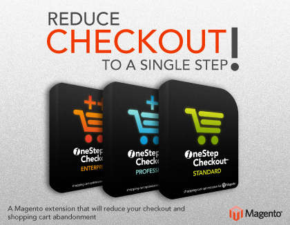 onestep_checkout-partner_landing_graphics