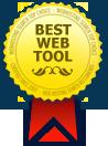 best-web-tool