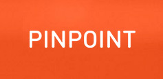 Pinpoint Design