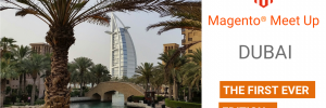 magento-meet-up-dubai