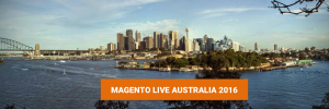 magento-live-australia-2016