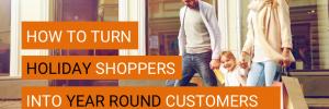 springbot customer lifetime value