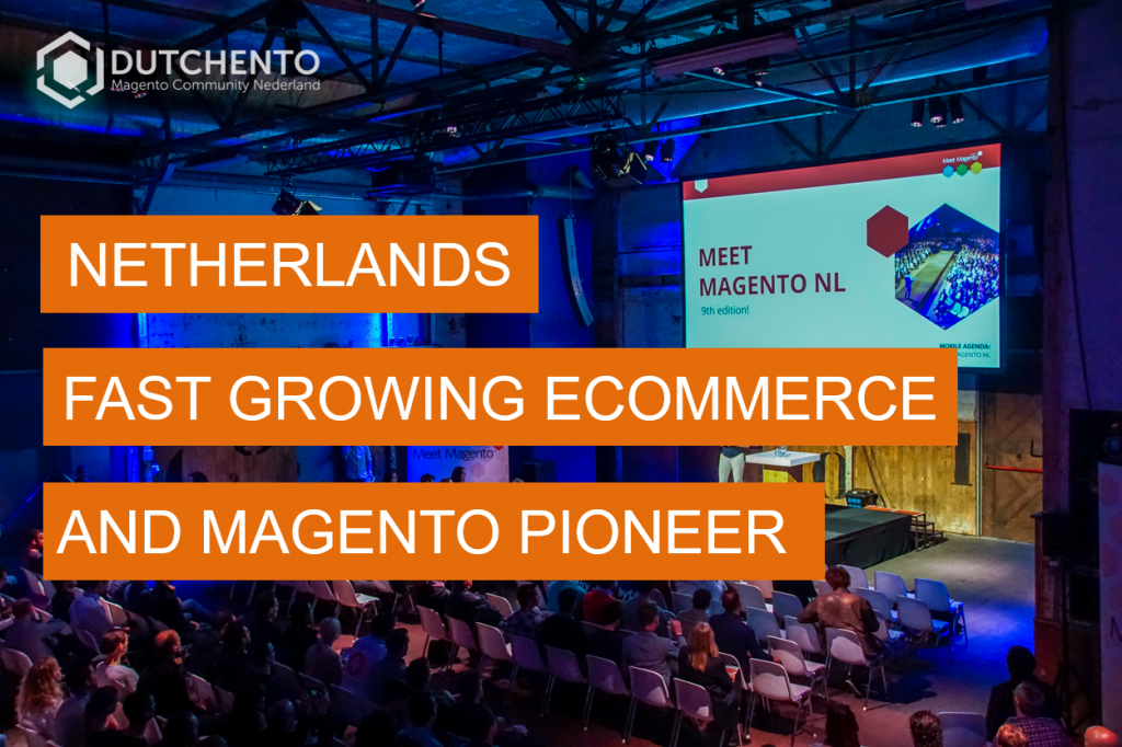 Netherlands ecommerce blog post