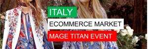 Magento Italy