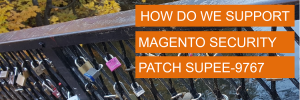 Magento security patch supee-9767 OneStepCheckout blog