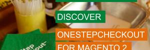 OneStepCheckout for Magento 2