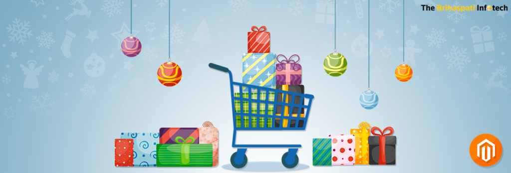 Magento ecommerce how to prepare for the holiday season