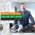 One Step Checkout for Magento 2 case study