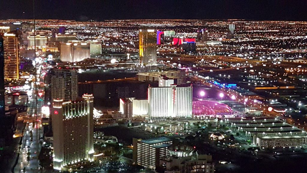 imagine 2018 las vegas suvival guide by eskil and thien lan