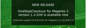 OneStepCheckout for Magento-2-version 1-2-034