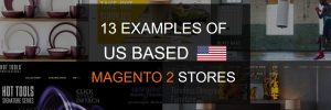 US Magento 2 stores using OneStepCheckout