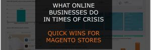 online businesses crisis solution