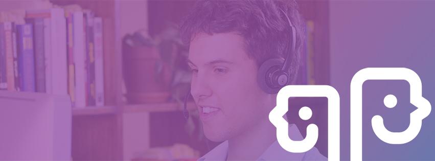 Liam Mc Carroll Founder and technical lead at BetterBatt, Magento 2 store in Australia New Zealand