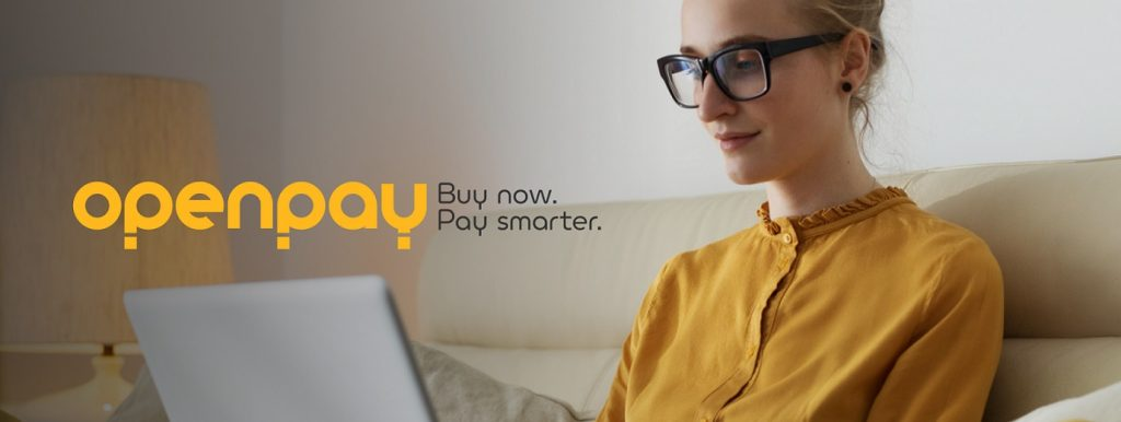 Openpay One Step Checkout Magento 2 Buy Now Pay Later